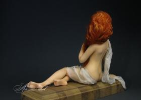 Doll Bather